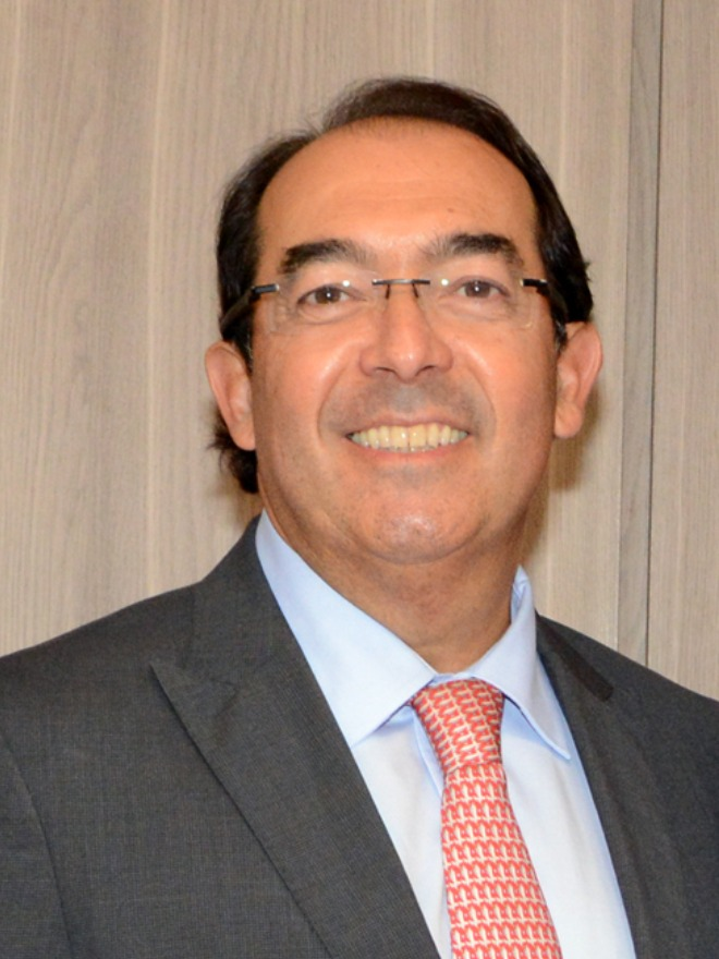 Francisco Maia Neto